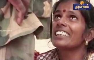 Problem Tamil Short Film 2002