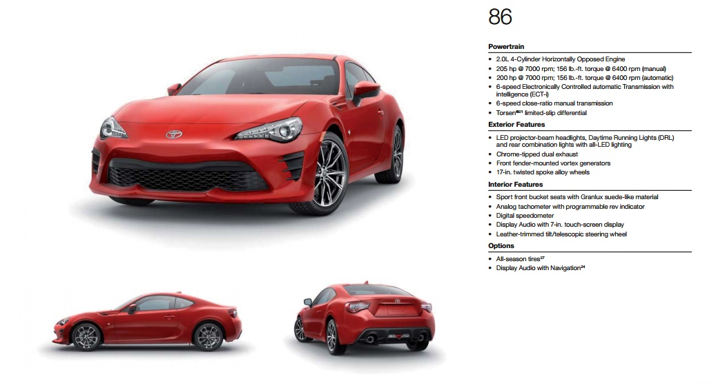 2018 toyota 86 price. perfect 2018 2018 new toyota 86 release date and price on price