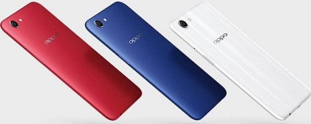 oppo-a1-mobile