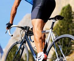 penyebab-lutut-terasa-nyeri-dan-sakit-sendi-karena-bersepeda
