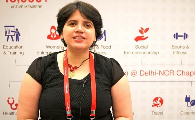 Tinuku MobiKwik raising more $60 million before end fiscal