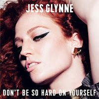 JESS GLYNNE - DON'T BE SO HARD ON YOURSELF on iTunes