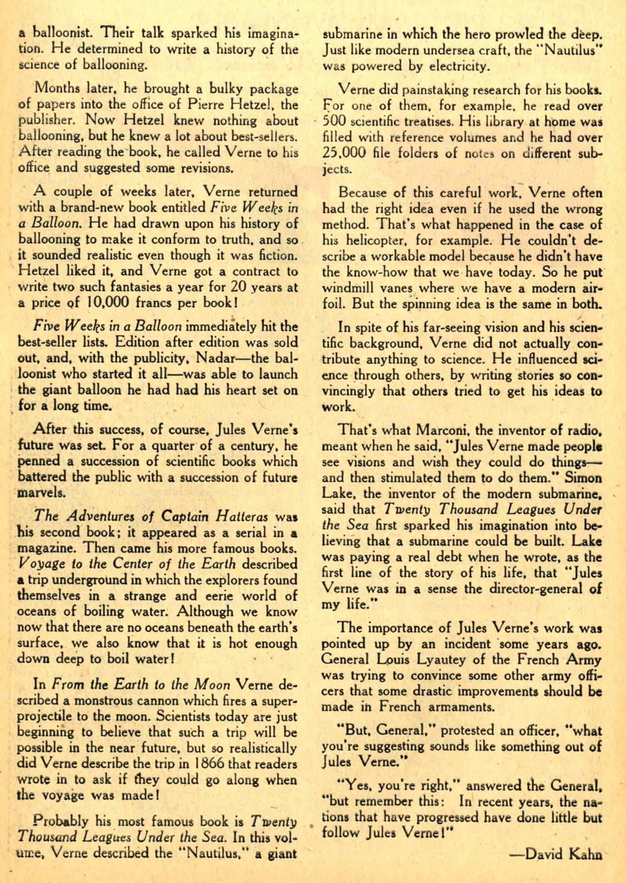Detective Comics (1937) 185 Page 33