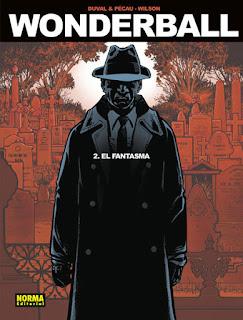 http://www.nuevavalquirias.com/wonderball-comic-comprar.html