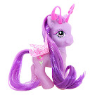 My Little Pony Tiddly Wink Balloon Flying G3 Pony