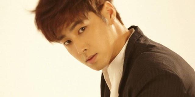 Yunho de TVXQ estará en 'I Live Alone' por segunda vez