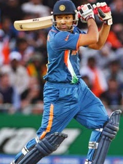 sports all players rohit sharma hd pics of 2014 and biography sports all players blogger