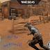 لعبة رعاة البقر وإطلاق النار cow boy hunting gun shooter