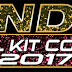 Gundam Model Kit Contest Philippines 2017