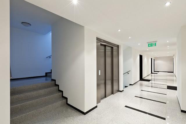 Home Lift Elevators