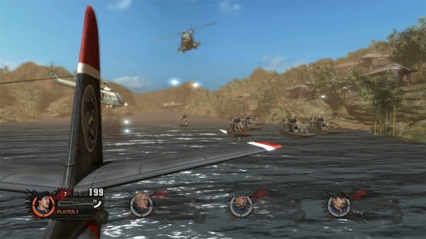 The-Expendables-2-Videogame-pc-game-download-free-full-version