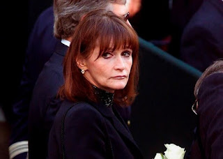 superman actress lois lane margot kidder dead