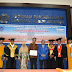 Rektor Sebut Sampai Akhir 2018 Unismuh Makassar Miliki 140 Doktor