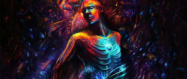 glory-of-existence-visionary-art-1000x423.jpg