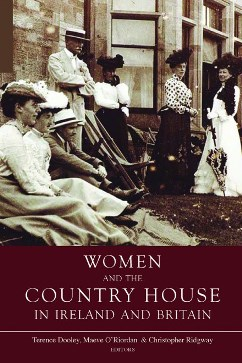 http://www.fourcourtspress.ie/books/2018/women-and-the-country-house-in-ireland-and-britain/