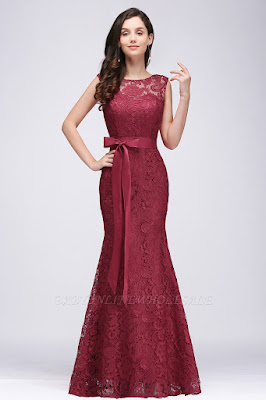 https://www.babyonlinewholesale.com/eden-mermaid-sleeveless-floor-length-lace-prom-dresses-with-ribbon-sash-g260?cate_1=7&color=burgundy?source=rosetta