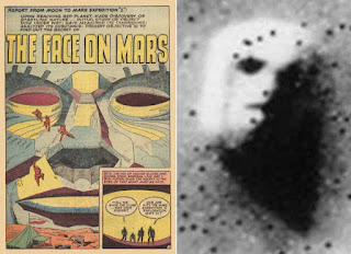 http://alienexplorations.blogspot.co.uk/1978/05/jack-kirby-and-face-on-mars.html