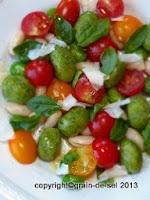 http://salzkorn.blogspot.fr/2016/06/umkehrung-gnocchi-aus-grunen-oliven-mit.html