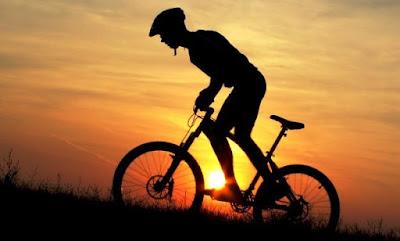 Διατροφή ποδηλάτη και γλυκογόνο
