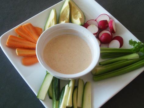 Formas de cocinar verduras y hortalizas for Maneras de cocinar espinacas