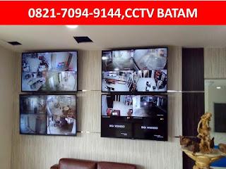 http://www.multicomcctvbatam.com/2017/11/0821-7094-9144cctv-online-batam.html