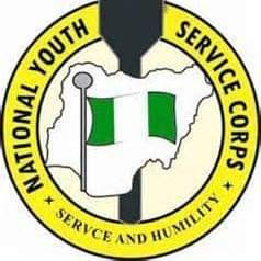 Nysc ban Benue State University Corpers to serve photo