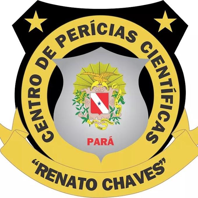 EM ITAITUBA: INSTITUTO MÉDICO  LEGAL, AGUARDA FAMILIARES  IDENTIFICAR CORPO ENCONTRADO  NO ÚLTIMO  SÁBADO 16.