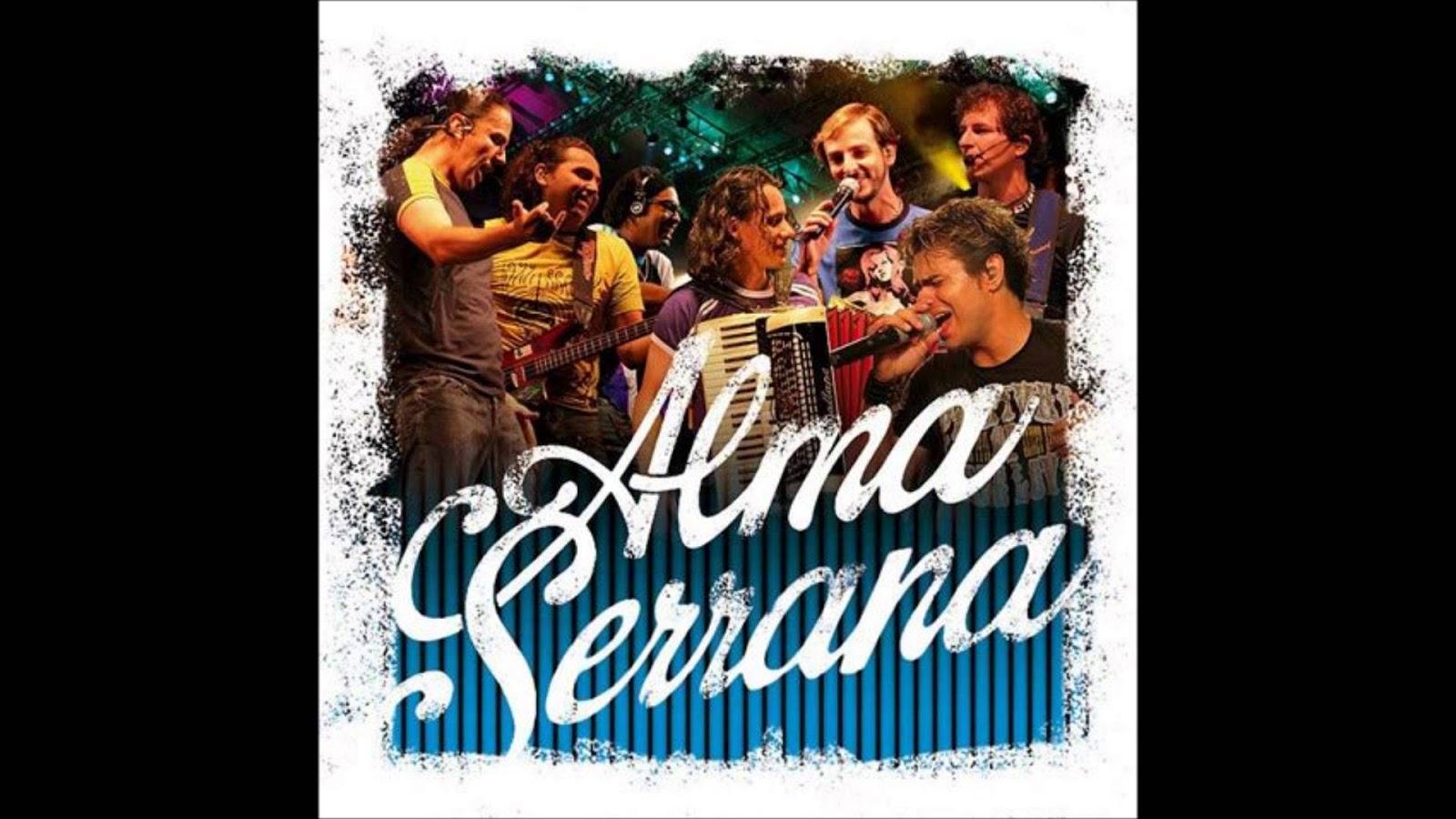 CD 2005 BAIXAR NECHIVILE