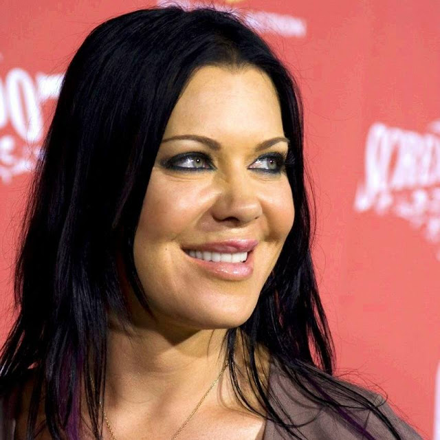 Chyna age, wikipedia, height, body, ethnicity, race, college, bio, hair, wwe,  death cause, wrestler, old is, wwf, doll, hall of fame, latest news, 2016, joanie chyna laurer, photos, films, died, star diva chyna, movies and tv shows, female, 1997, funeral, videos, royal rumble, matches, muscle,  pics, twerking, clothing, website, latest on, lipstick, cosmetics, makeup, latest, messages, bsl,twitter, instagram