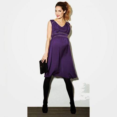 039a2ee2d237 vetement femme enceinte - Ecosia
