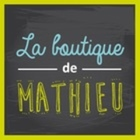 https://www.teacherspayteachers.com/Store/La-Boutique-De-Mathieu