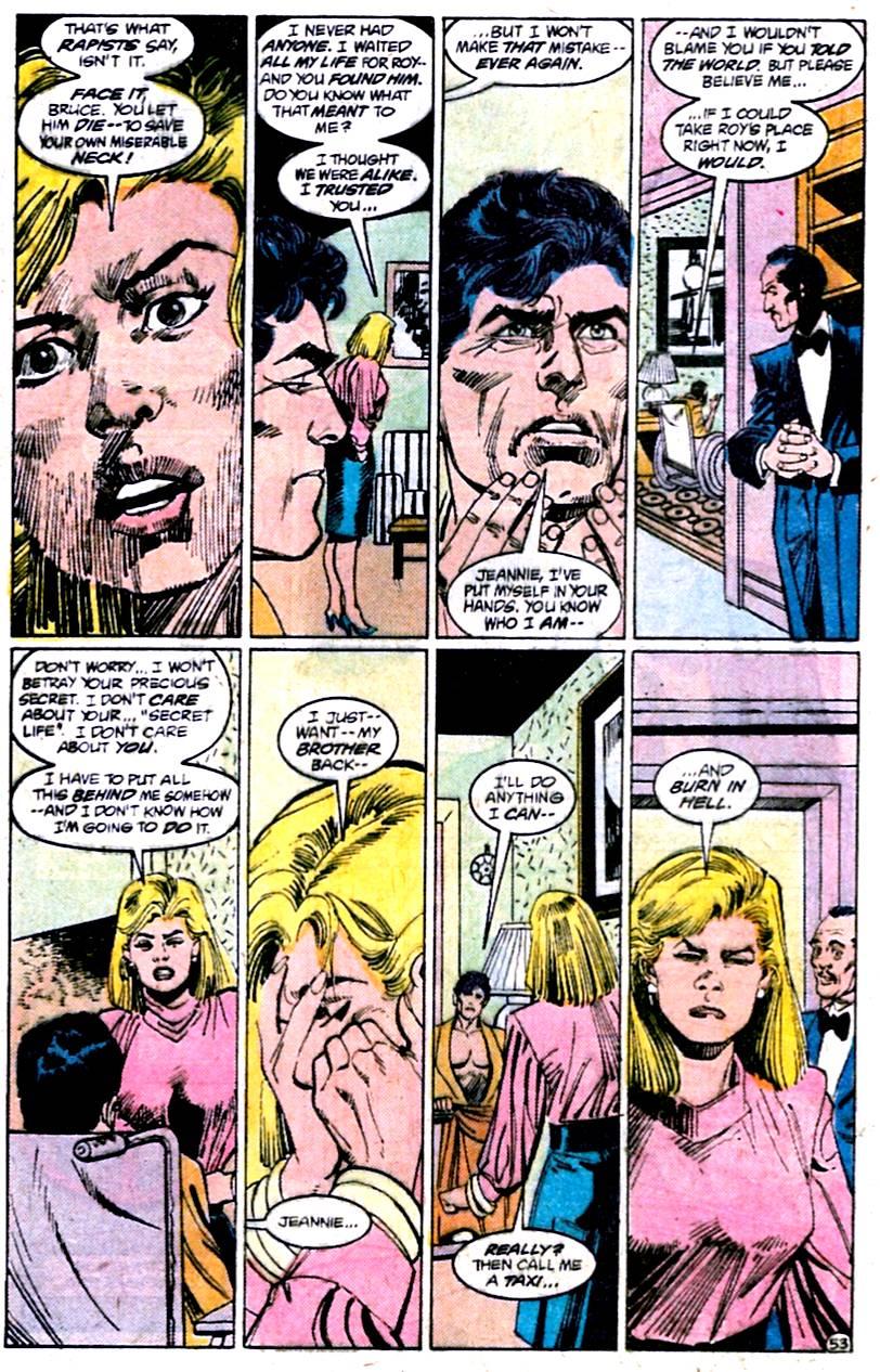 Detective Comics (1937) 600 Page 53