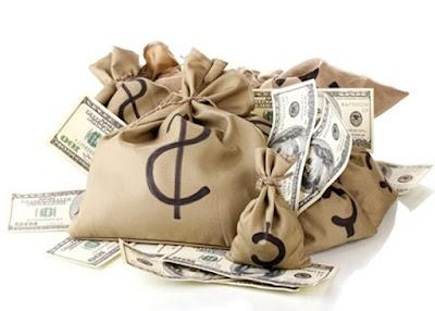perbedaan biaya dan beban menurut psak,perbedaan biaya dan beban dalam akuntansi,perbedaan biaya dan beban menurut para ahli,pengertian biaya dan beban,perbedaan biaya dan beban serta contohnya,