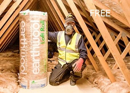 carlo lega boiler grants specialist loft insulation faqs. Black Bedroom Furniture Sets. Home Design Ideas