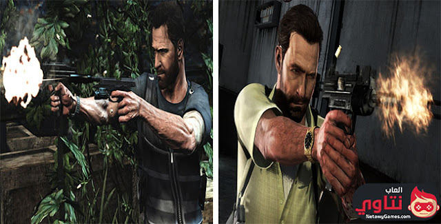 http://www.netawygames.com/2016/12/Download-Max-Payne3-Game.html