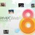 تحميل متصفح يوسي 2018 عربى كامل اخر اصدار UC Browser Download