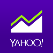 Yahoo Finance APK
