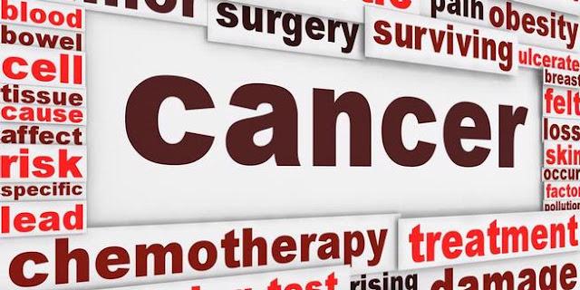 Yang Harus Dilakukan Ketika Didiagnosa Kanker