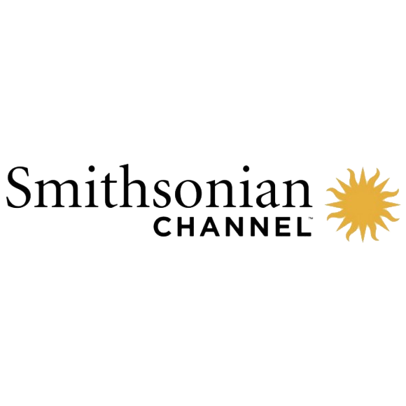 logo Smithsonian