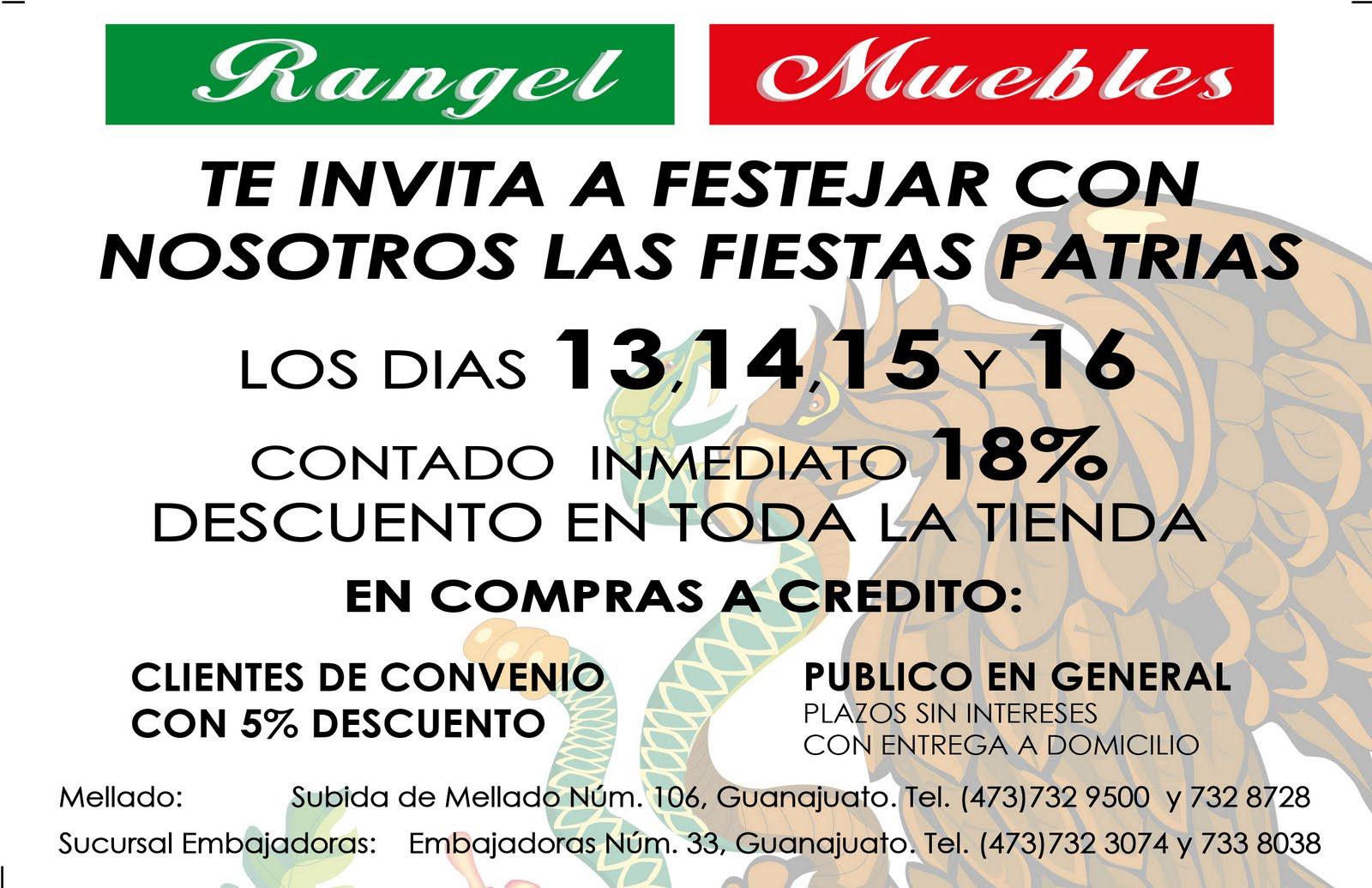 16sep 01 Jpg # Muebles Rangel Guanajuato