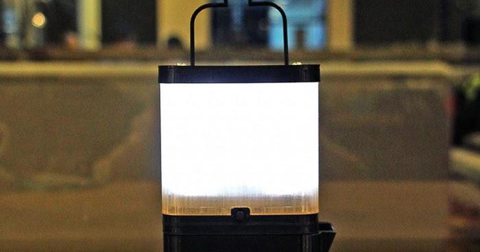 Energia Elettrica Che Lampada IncazzatodentroSaltLa Produce PZiukX