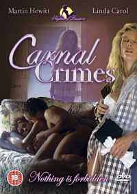 18+ Carnal Crimes (1991) Hindi English Movie DVDRip