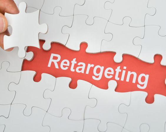 Что такое ретаргетинг? Описание рекламного механизма.