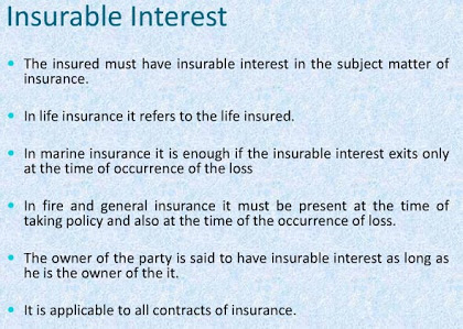 the insurable interest doctrine Appear to be directed toward protecting a child from being the target of a  murderous beneficiary, most notably the insurable interest doctrine.