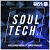 Sample Tools By Cr2 – Soul Tech (MIDI, WAV)