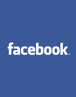 فيس بوك يضيف تطبيق Mentions الى قائمة اندرويد