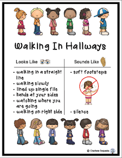 http://diamondmomstreasury.weebly.com/blog/walking-in-hallways