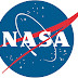 NASA Hosts Science Chat on Two Upcoming Out-of-this-World Encounters