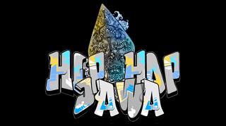 Lirik Lagu Lilo - Hip Hop Jawa