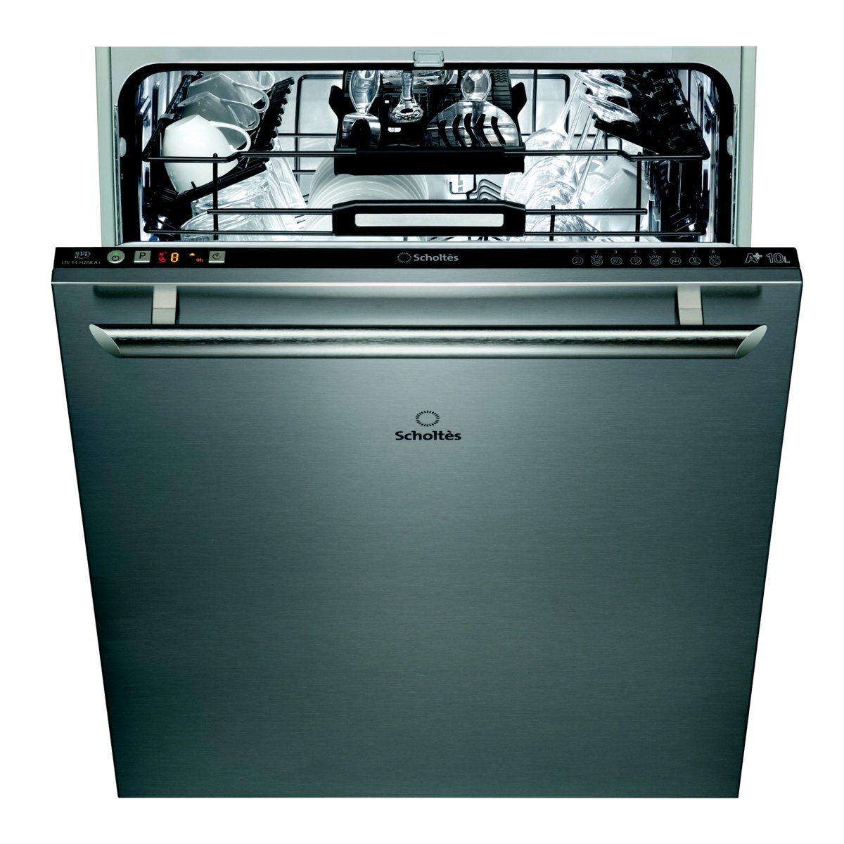 panne lave vaisselle probl me panne lave vaisselle whirlpool adg 8962 forum comment j ai d. Black Bedroom Furniture Sets. Home Design Ideas